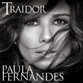 Traidor MP3 Listen and download free