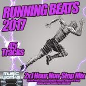 Running Beats 2017