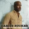 If I Told You - Darius Rucker mp3