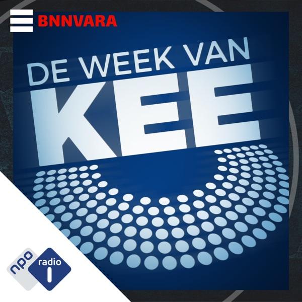 De week van Kee