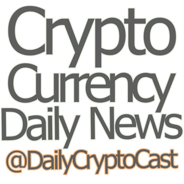 Cryptocurrency News by Crypto News