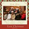 Last Christmas feat Abby T Ntu Amazouu Johnny Champagne Sam Henry Malik English Walker Single