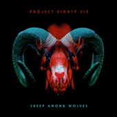 Project 86 - Sheep Among Wolves  artwork