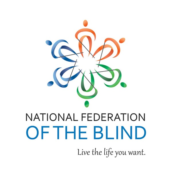 The Nation's Blind Podcast