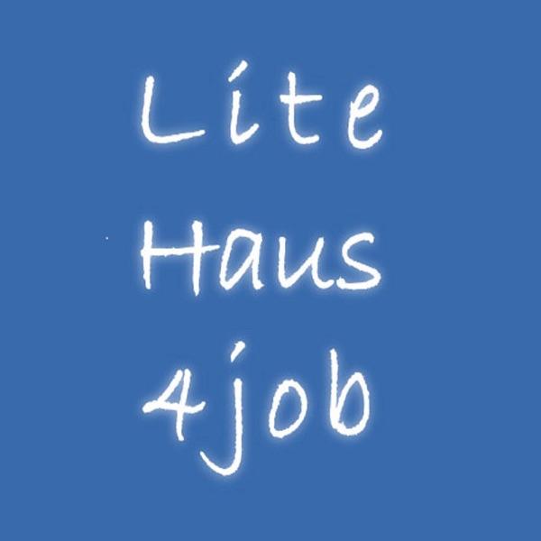 Litehaus4job - 해외취업 프로젝트