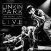 One More Light Live, LINKIN PARK
