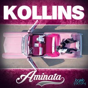 KOLLINS - Aminata