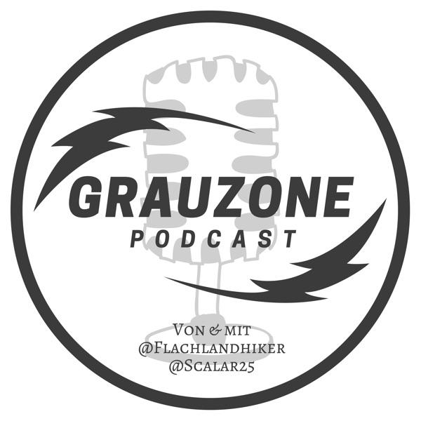 Grauzone Podcast