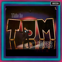 Descargar mp3 Tom Jones Fly Me To the Moon
