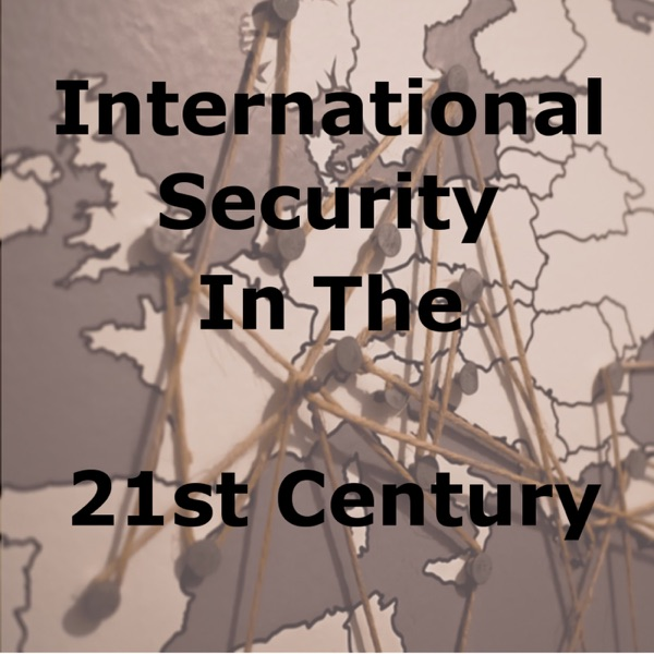 International Security In The 21st Century
