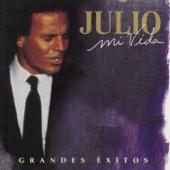 Vuela Alto - Julio Iglesias