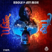 Water & Fire - Bisola & Jeff Akoh