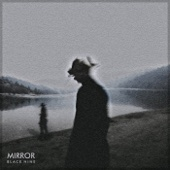 거울 Mirror (feat. WOO WON JAE & Ann One)
