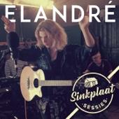 Sinkplaat Sessies (Lewendige Opname) - Elandré