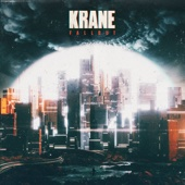 Next World - KRANE & QUIX