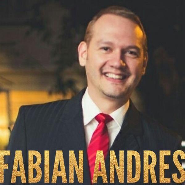 Pr. Fabian Andres