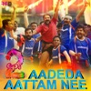 Aadeda Aattam Nee From Aadu 2 Single