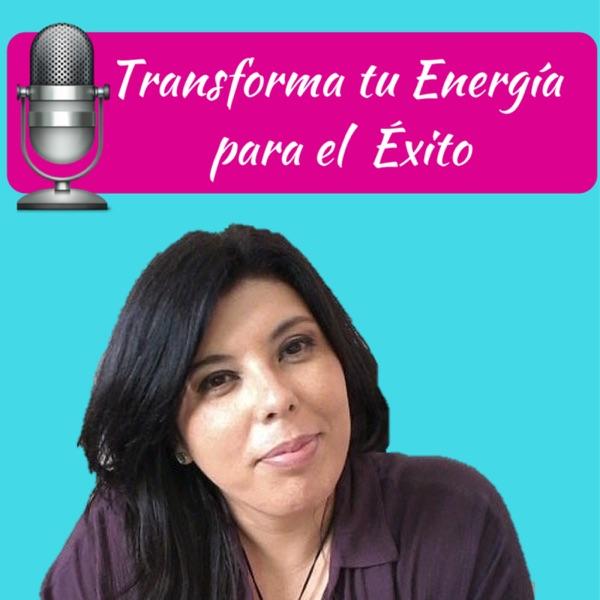 Transforma tu Energía para el Éxito