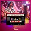 Sooraj Dooba Hain Subha Hone Na De From T Series Mixtape Single