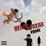 Lagu Kodak Black - F**k With You (feat. Tory Lanez) MP3 - AWLAGU