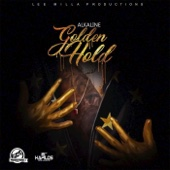 Golden Hold - Alkaline