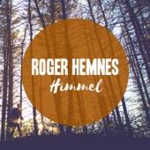 Himmel - Roger Hemnes