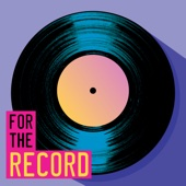 For the Record (English Ver.)