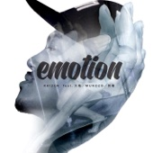 emotion (feat. 大地, MUROZO & 焚巻)
