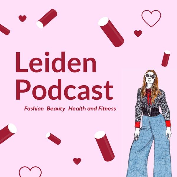 Leiden Podcast