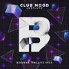 Club Mood