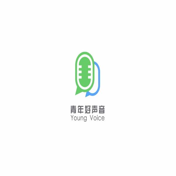 普通话 百日训练(升级版)