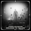 Welcome To the Fire Remixes - Single