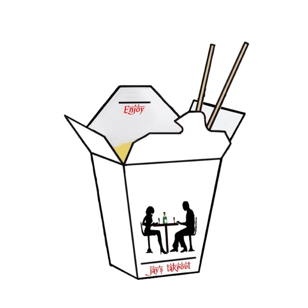 Jay's Takeout
