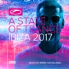 A State of Trance: Ibiza 2017