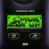 Pick It Up (feat. A$AP Rocky) - Single, Famous Dex