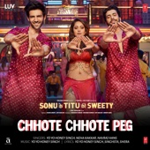 [Download] Chhote Chhote Peg (From