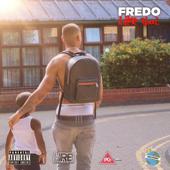 Like That - Fredo