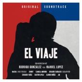 El Viaje (Original Soundtrack)