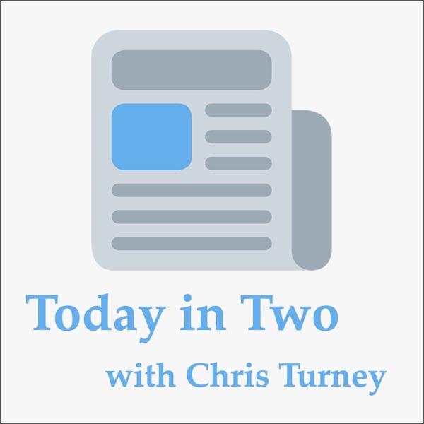 Christopher Turney's Podcast