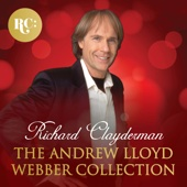 Richard Clayderman - Any Dream Will Do Grafik