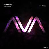 Mindstorm (Extended Mix) - LTN & Farid
