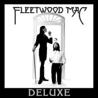 Fleetwood Mac Fleetwood Mac (Deluxe)