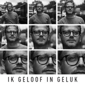 Guus Meeuwis - Ik Geloof In Geluk kunstwerk