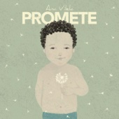 [Download] Promete MP3