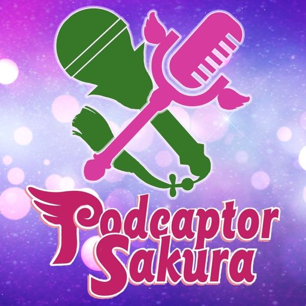 Podcaptor Sakura