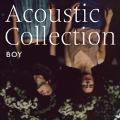 Acoustic Collection - BOY