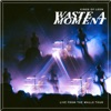 Waste a Moment (Live) - Single, Kings of Leon