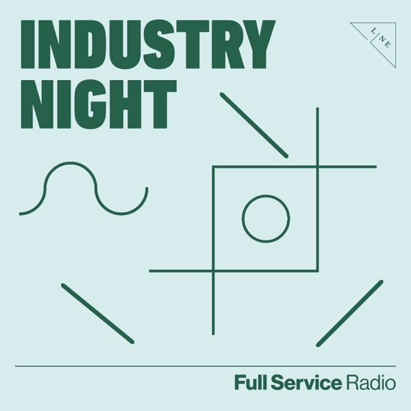 Industry Night with Foodie & The Beast