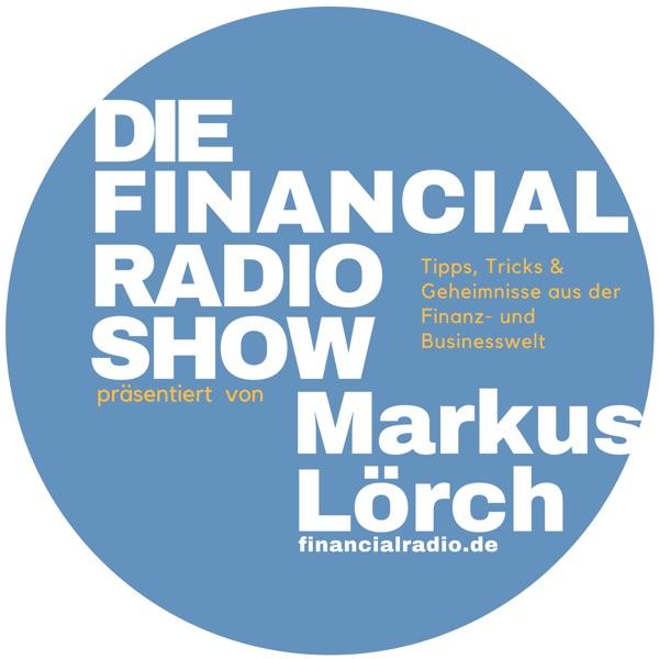 Financialradio