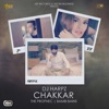 Chakkar feat The PropheC Bambi Bains Single